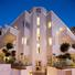 גורדון תל אביב  Gordon  Hotel & Lounge